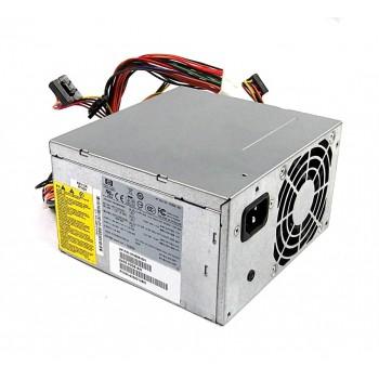 ZASILACZ HP 300W PAVILION P6000 SERIES 570856-001