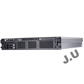 KIESZEN RAMKA 3,5' DO IBM N3300 N3400 N3600 60-265