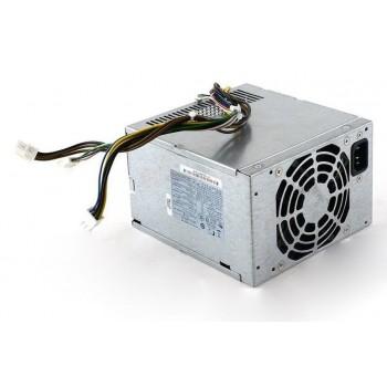 ZASILACZ HP 8100 8200 8300 320W 503378-001