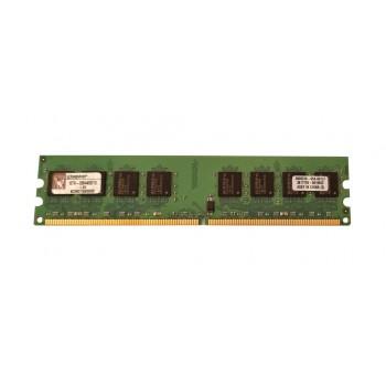 PAMIEC IBM 4GB 72-PIN SIMM 70NS 74G1299