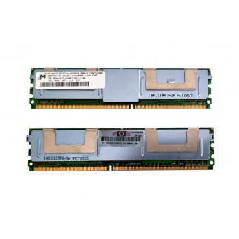 CISCO TOSHIBA 900GB SAS 10K 6G 2,5 UCS-HDD900GI2F