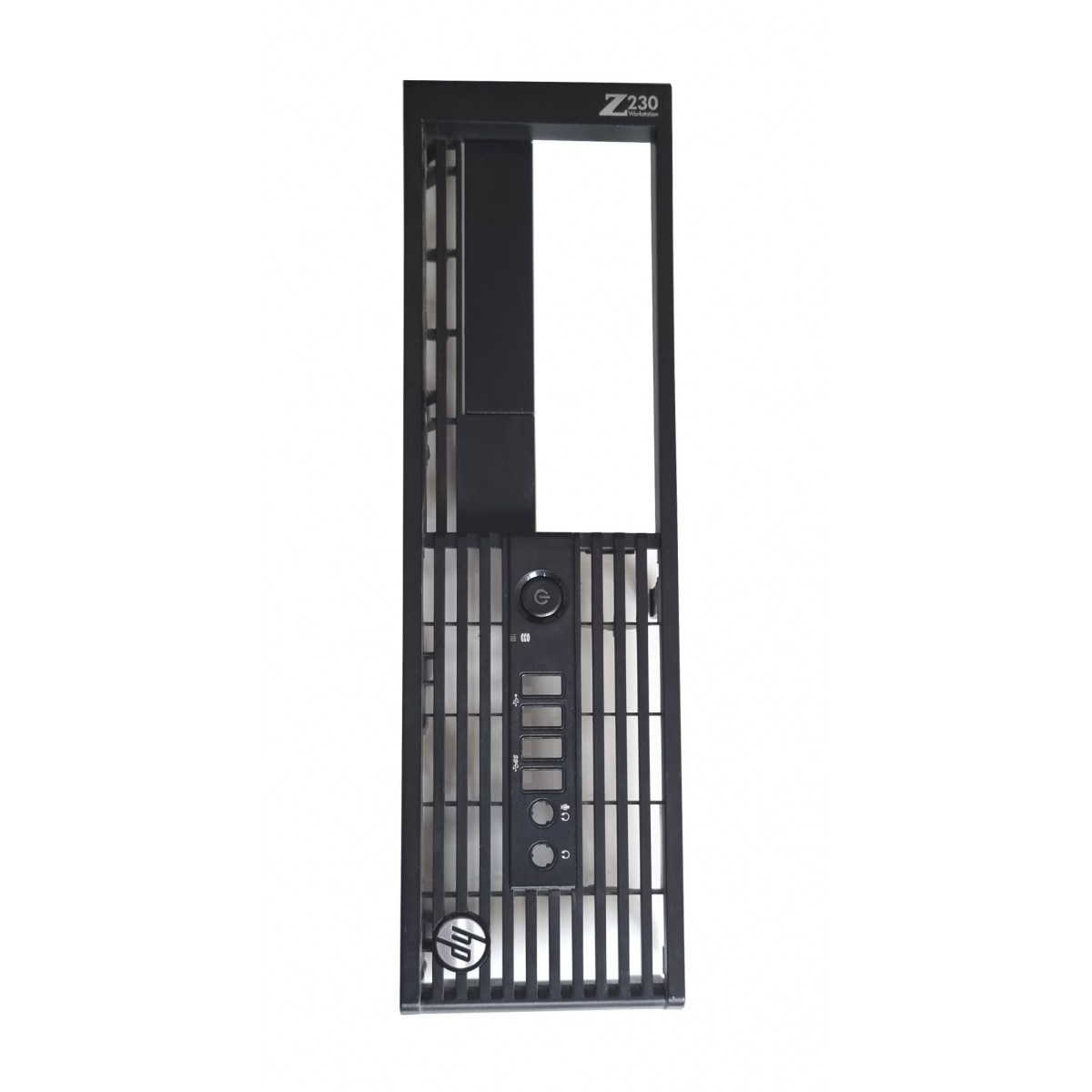 PAMIEC SAMSUNG 4GB PC3L-12800E M391B5273DH0-YK0