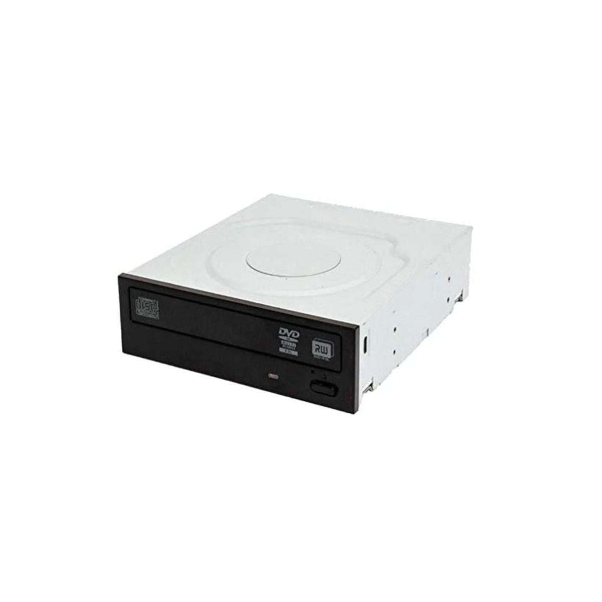 NAPED HP DVD-RW SATA MULTI RECORDER 575781-501