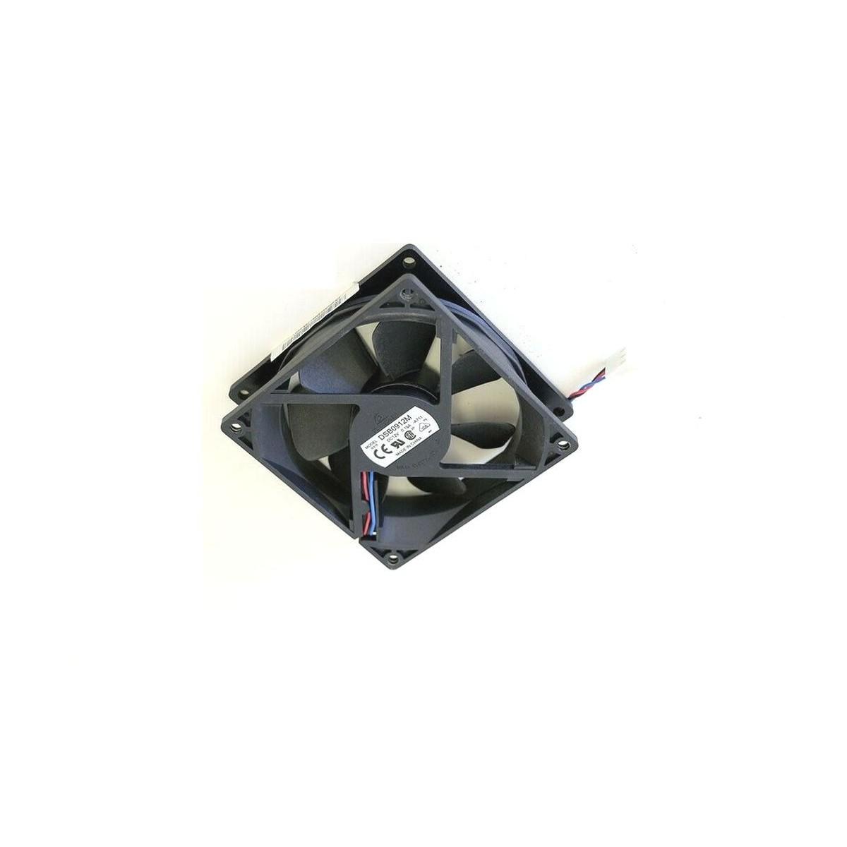 PAMIEC SAMSUNG 2GB PC2-5300P M393T5750CZA-CE6Q0