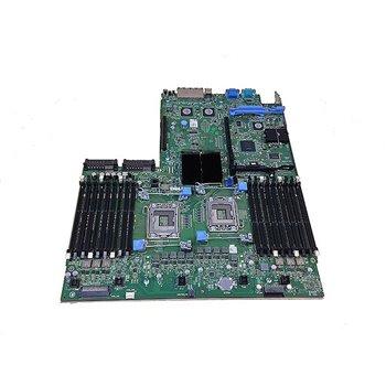 ZASILACZ DELL POWEREDGE 2850 0GD419 R1446 JD195