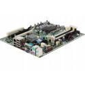 PAMIEC CACHE HP 1GB P410i 570501-002 + BATERIA